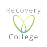 //www.therecoveryplace.co.uk/wp-content/uploads/2017/07/recovery-logo-sml.jpg