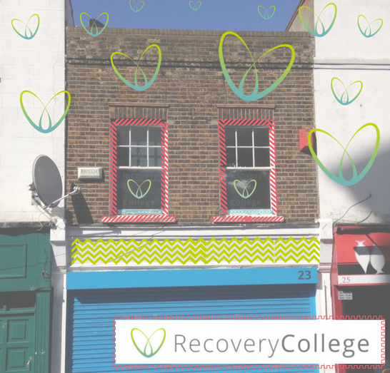 //www.therecoveryplace.co.uk/wp-content/uploads/2018/05/Recoveryplace-landing-page-RC.png