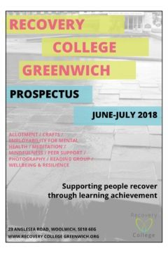 http://www.therecoveryplace.co.uk/wp-content/uploads/2018/07/Recovery-College-June-July-2018-Prospectus-e1531210961700-240x360.jpg