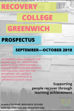 http://www.therecoveryplace.co.uk/wp-content/uploads/2018/08/RCG-Prospectus-Cover-September-October-2018-240x360.png