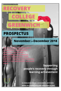 http://www.therecoveryplace.co.uk/wp-content/uploads/2018/10/3.-Recovery-College-Nov-Dec-2018-Prospectus-Cover-240x360.png