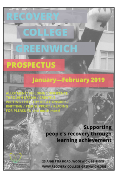 http://www.therecoveryplace.co.uk/wp-content/uploads/2018/11/Recovery-College-Jan-Feb-2019-Prospectus-Cover-240x360.png