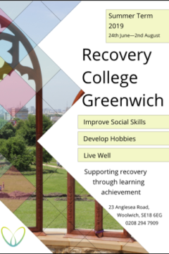 http://www.therecoveryplace.co.uk/wp-content/uploads/2019/06/Recovery-College-Summer-Term-2019-Prospectus-Cover-240x360.png