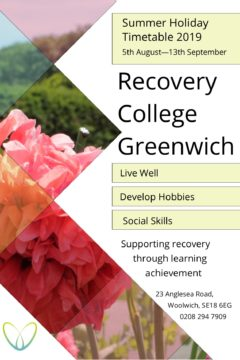 http://www.therecoveryplace.co.uk/wp-content/uploads/2019/07/Summer-Break-2019-Prospectus-Cover-240x360.jpg