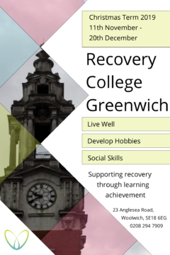 http://www.therecoveryplace.co.uk/wp-content/uploads/2019/10/Recovery-College-Christmas-2019-prospectus-cover-240x360.png