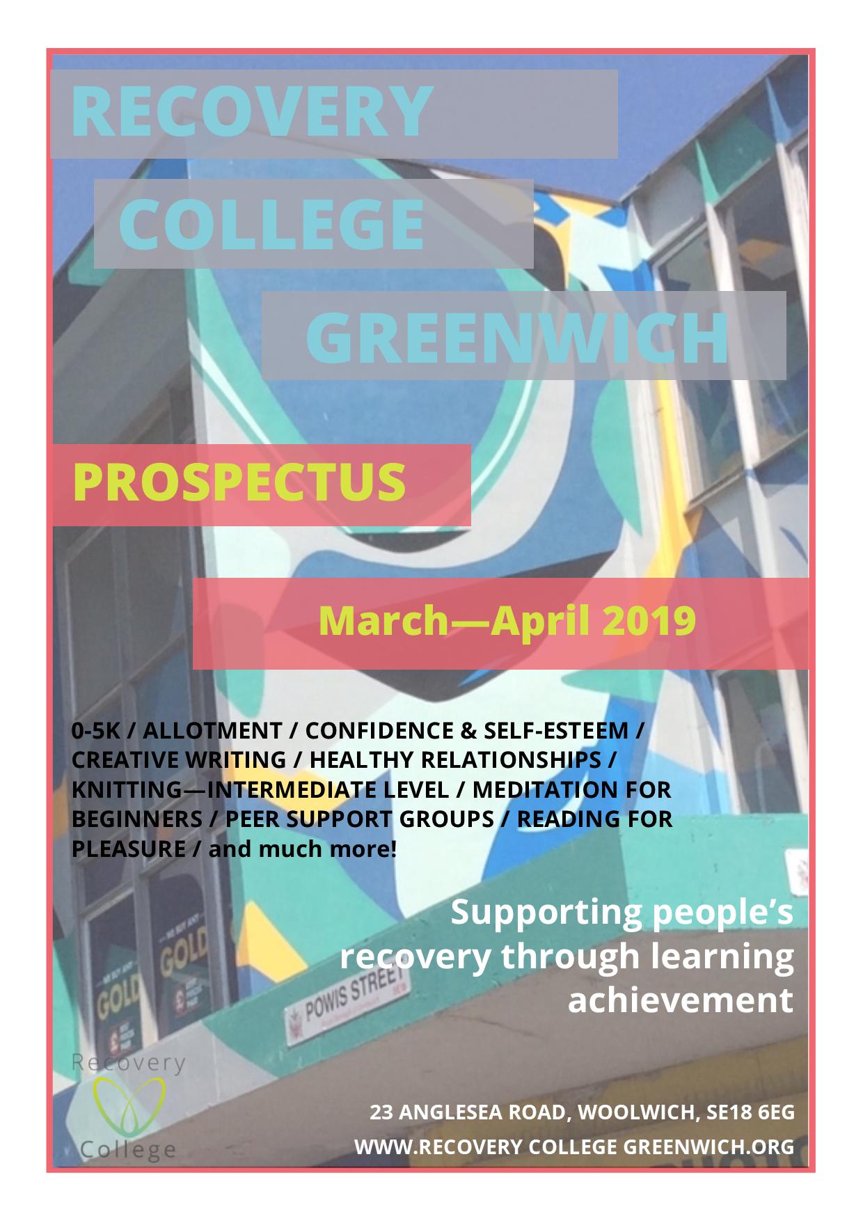 March-April 2019