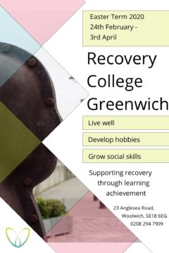 https://www.therecoveryplace.co.uk/wp-content/uploads/2020/02/Recovery-College-Easter-2020-240x360.jpg